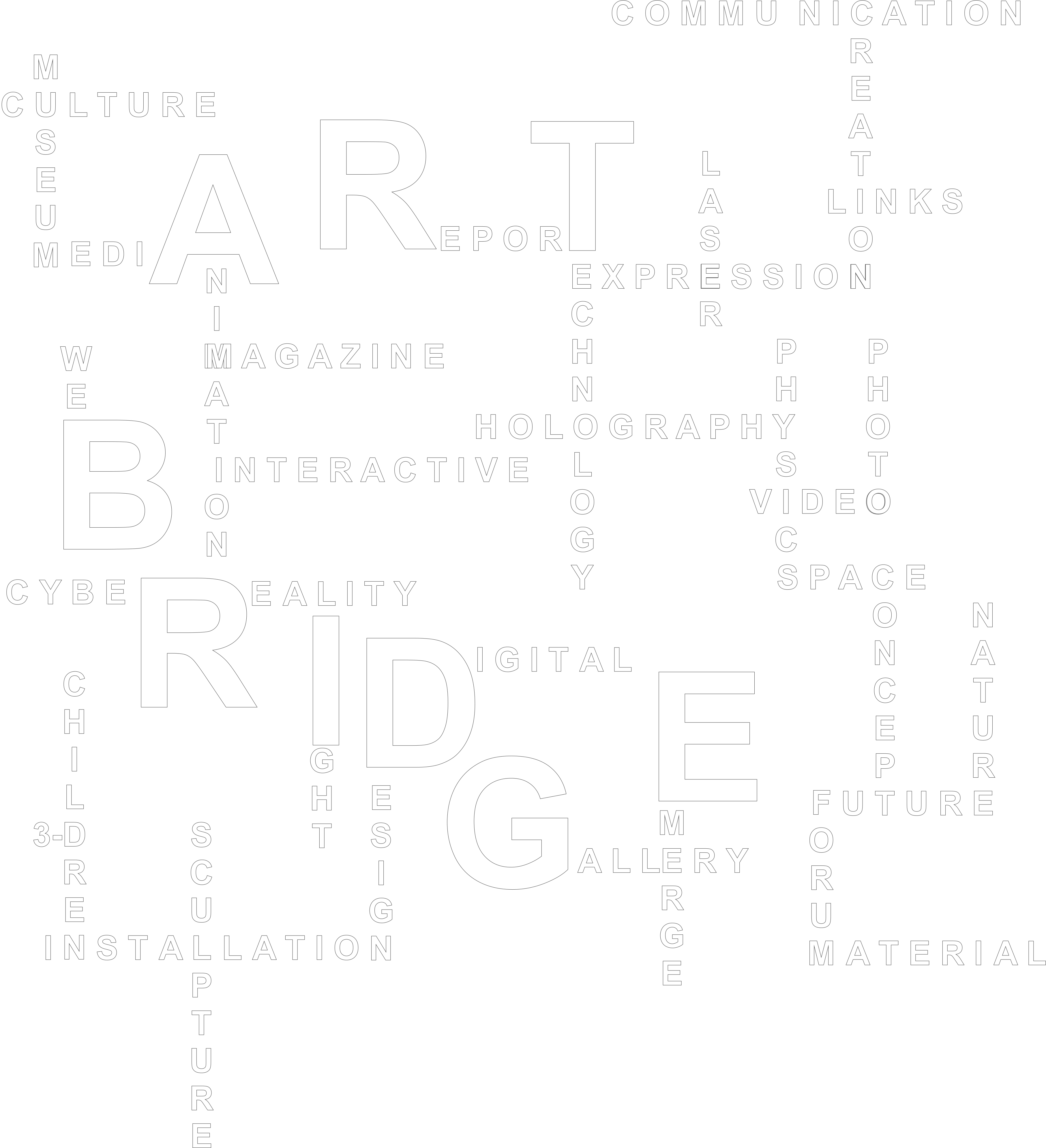 artBridge